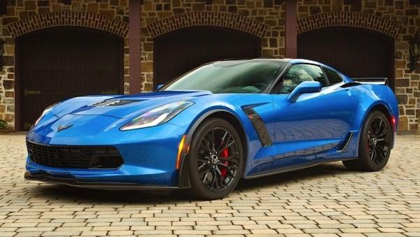 2015-Corvette-Z06 text