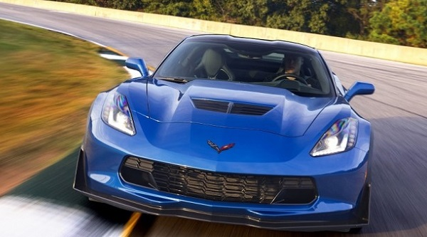 2015-Chevrolet-Corvette-Z06 text
