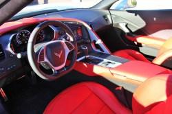 Corvette Z06 (4)