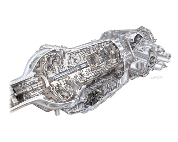 gm-hydra-matic-8l90-8-speed-automatic-transmission-for-the-corvette-stingray-and-z06_100477567_m