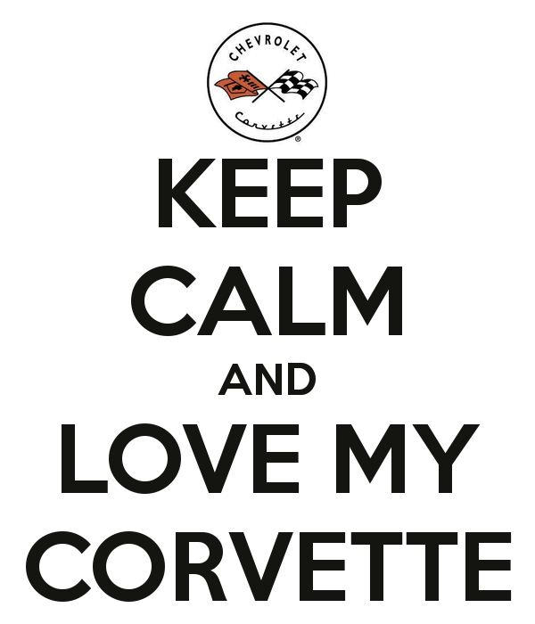 keep-calm-and-love-my-corvette