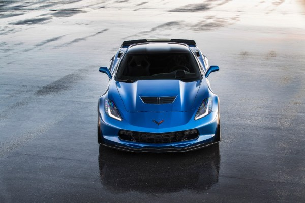 2015-Chevrolet-Corvette-Z06-Home-The Dress