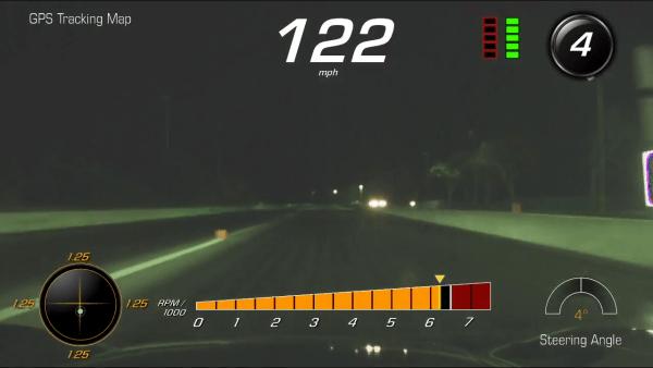 Screen Shot 2015-02-19 at 2.34.42 PM