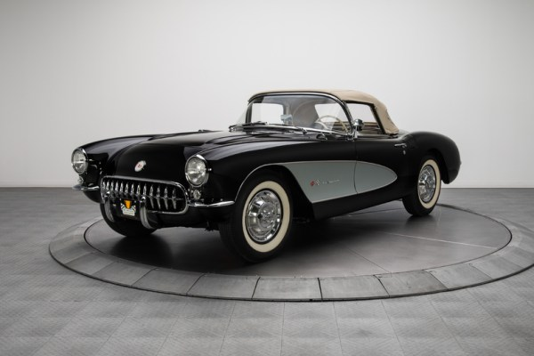 1957-Chevrolet-Corvette_279036_low_res