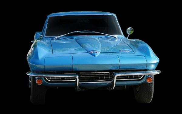 1966-corvette-1024x768-05