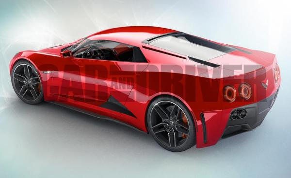 2017-chevrolet-corvette-artists-rendering-photo-634024-s-986x603