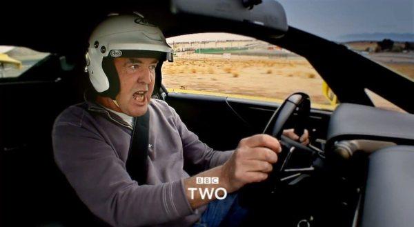 Jeremy-Clarkson-2013-Top-Gear-UK-Trailer
