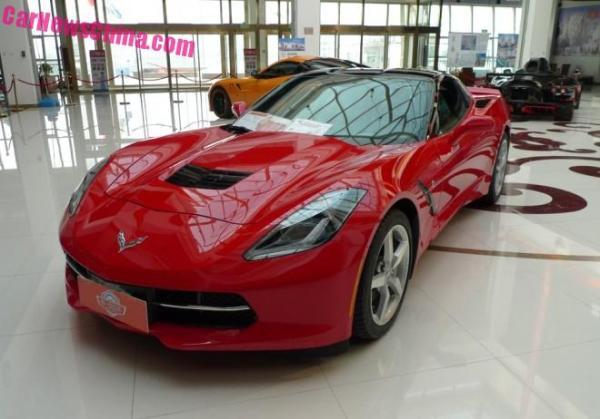 chevrolet-corvette-china-spot-6-660x462