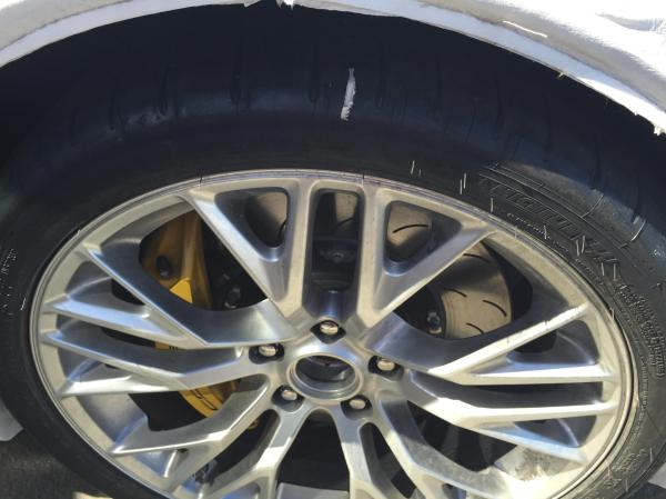 cracked tires 1
