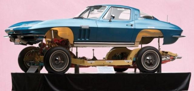 1965-C2-Chevrolet-Corvette-Cut-Away-720x340