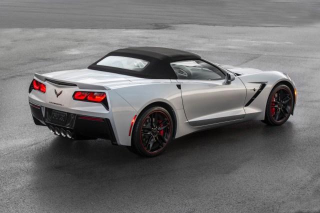 2016-chevrolet-corvette-stingray-convertible-jet-black-suede-package-02