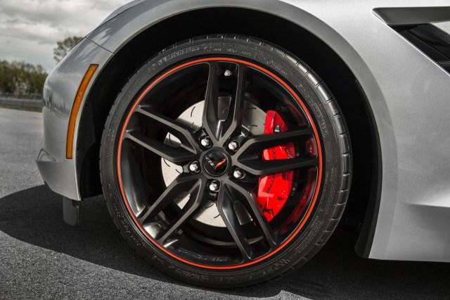 2016-chevrolet-corvette-stingray-convertible-jet-black-suede-package-03