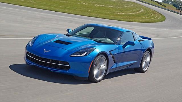 150722074547-2015-chevrolet-corvette-jd-power-780x439