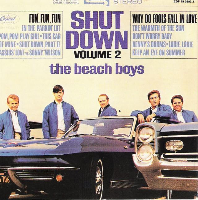 Shutdown-beach-boys