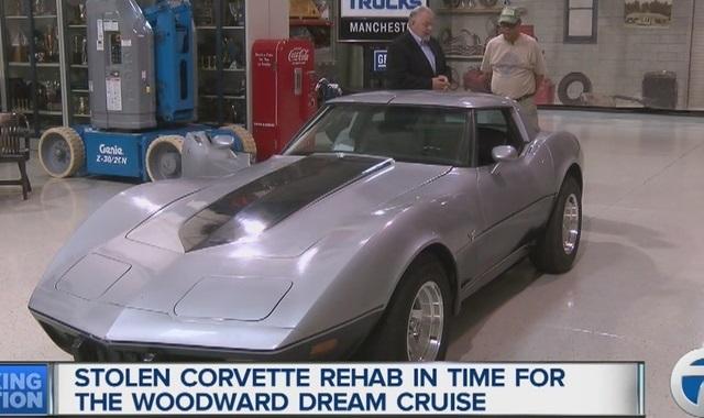 Stolen_corvette_rehab featured image