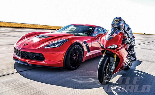 Corvette-Ducati-BA2
