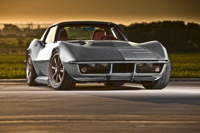 003-1968-corvette-chapman-pro-touring