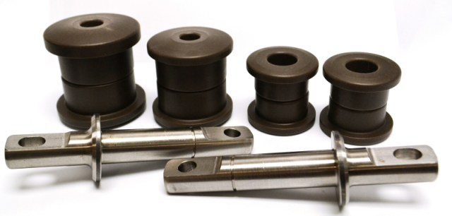 RideTech Bushings