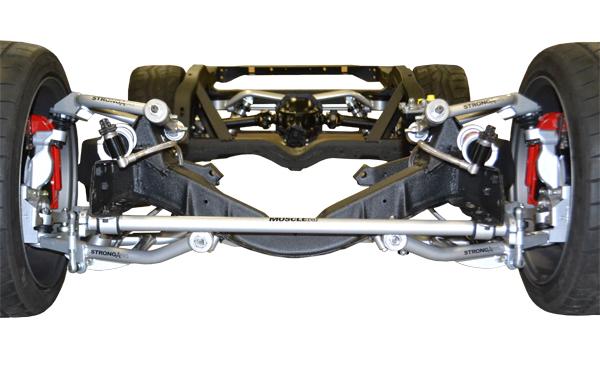 c3 corvette web desc level 2
