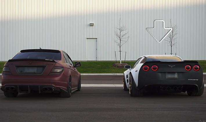 corvette_c63