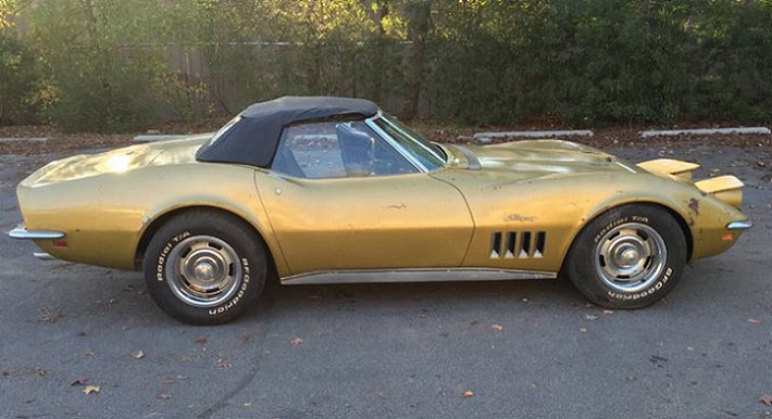 1969-Corvette-00