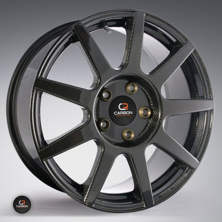 carbon-fiber-wheels-1