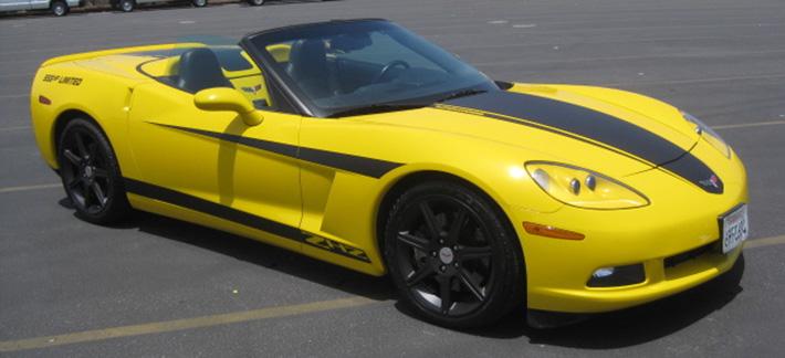 hertz_corvette