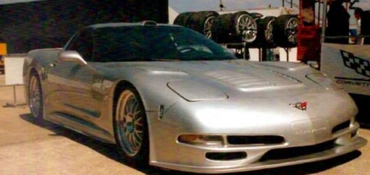 2000-C5-R-Corvette-720x340