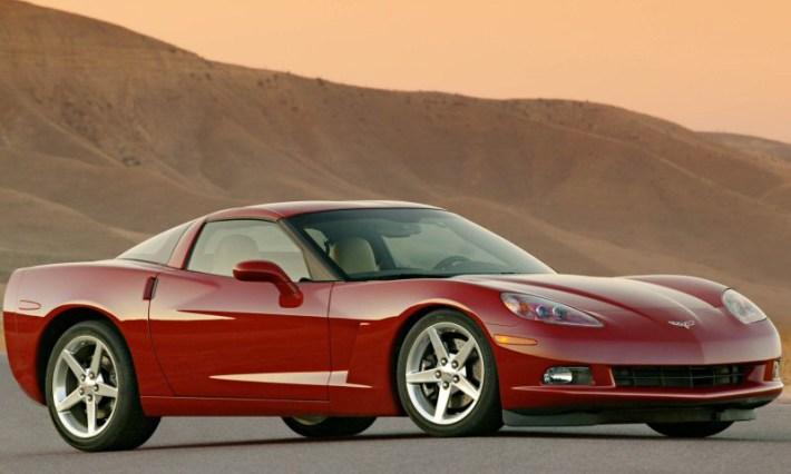 2006-corvette-b