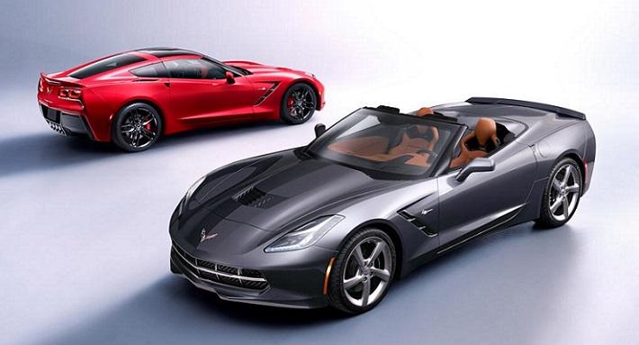 2014-chevrolet-corvette-stingray-coupe-and-convertible-photo-504222-s-1280x782