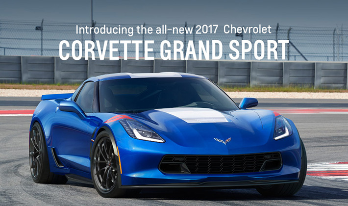 corvette_grand_sport