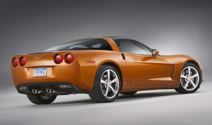 c6_corvette