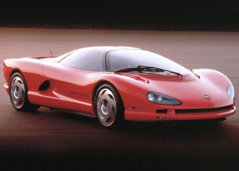 1986-Concept-Car-Chevrolet-Corvette-Indy-74740-700x500