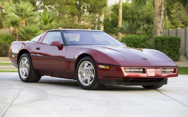 1990-corvette-zr-1[1]