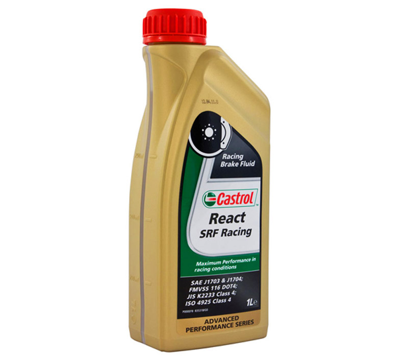 fluid-SRF-Castrol-SRF-React-SRF-racing-brake-fluid-1L