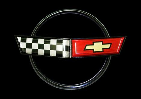 corvette017_505832