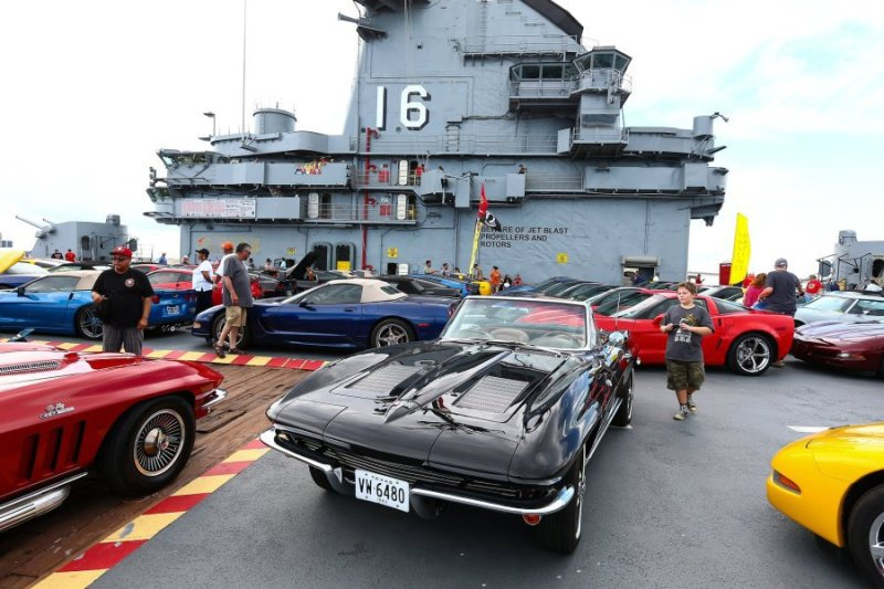 vettes-and-jets