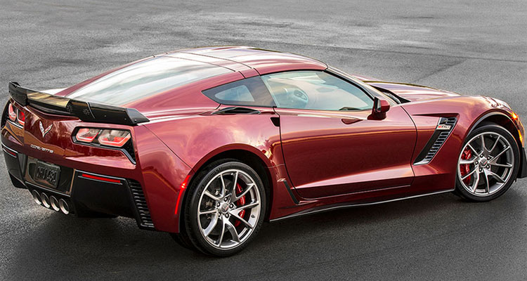 c7-corvette-polyone-carbon-fiber-brace