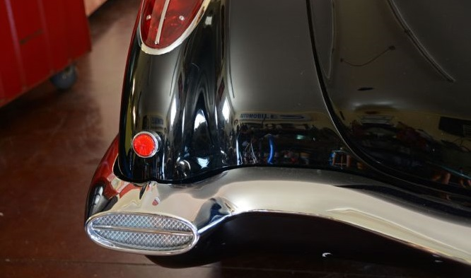 1960-corvette-c1-led-custom-backup-lights