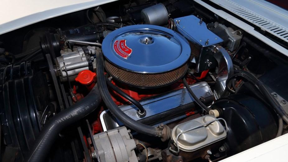 1968-chevrolet-corvette-coupe_28