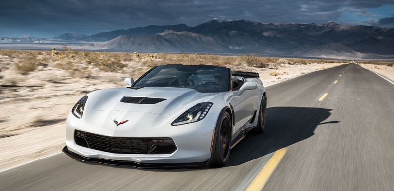 Financing Vs Paying Cash For Your Vette Corvetteforum