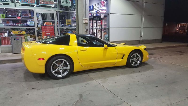 first-time-vette-owner