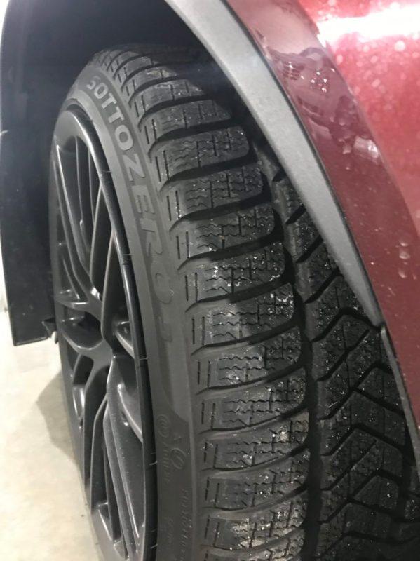 snow-tires-3