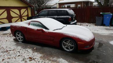 snowvette1