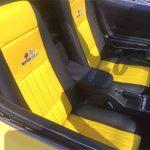 1973 Corvette C3