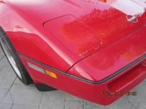 Corvette Forum - C4 Corvette ZR-1