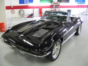 Corvette Forum - Corvettes from Craigslist