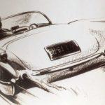 Corvette Mike@Criswell Forum Member