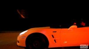 C6 Corvette Beats C6 ZR1