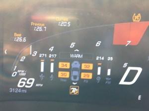 C7 Corvette ZR1